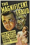 The Magnificent Fraud (1939)