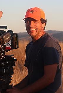 Michael Helenek Picture