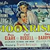 Ethel Barrymore, Dane Clark, and Gail Russell in Moonrise (1948)