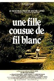 Une fille cousue de fil blanc (1977)