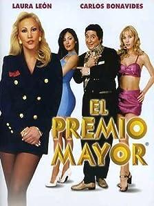 Connect computer tv watching movies El Premio Mayor by [QuadHD]