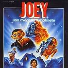 Joshua Morrell in Joey (1985)