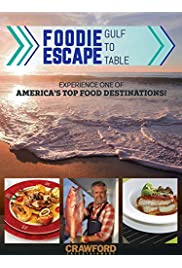 Foodie Escape: Gulf To Table
