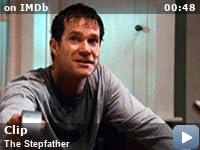 Stepfathers secret free