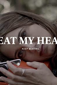 Primary photo for Beat My Heart