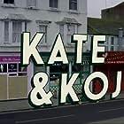 Kate & Koji (2020)