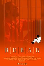 Rebar Poster