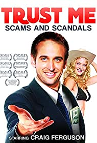 Trust Me (2007)