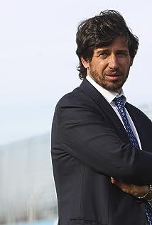 Demetrio Albertini Picture