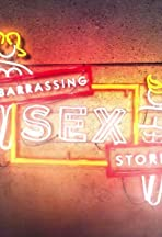 Embarrassing Sex Story of the Year