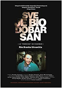 Best sites for free downloadable movies Sve je bio dobar san by none 2160p]