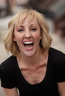 Kathy Searle