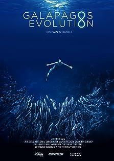 Galapagos Evolution (2017)