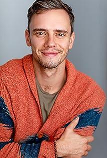 Damian Joseph Quinn Picture