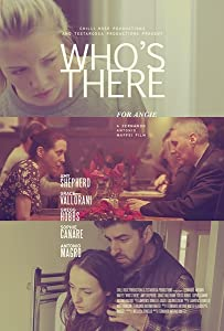 Movie downloads divx movies Who's There by none [mkv]