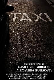 Taxi (2010)