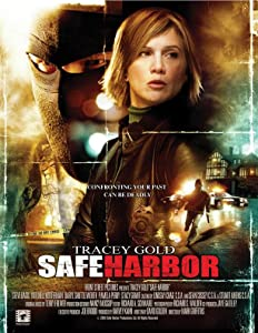 For free downloading movies Safe Harbor by Jerry Jameson [1280p]