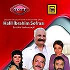 Halil Ibrahim sofrasi (2010)