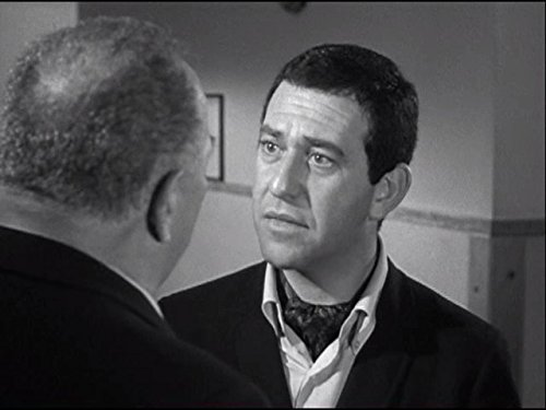 Soupy Sales in Route 66 (1960)