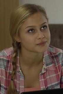 Veronika Marková Picture