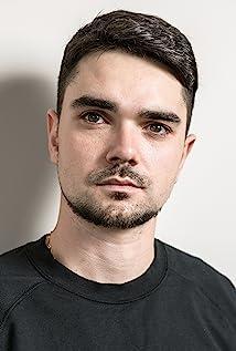 Allan Mustafa