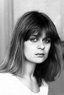 Pola Kinski Picture