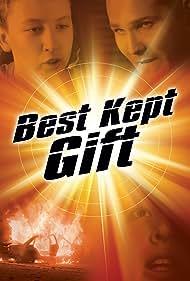 Seamus Riley and Gustaf Saige in Best Kept Gift (2012)