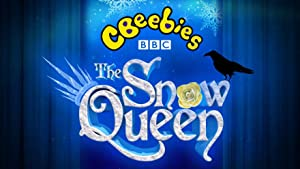 CBeebies: The Snow Queen (2017)