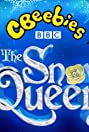 CBeebies: The Snow Queen (2017) Poster