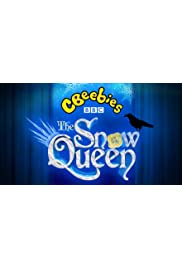 CBeebies: The Snow Queen