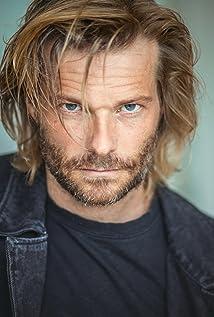 Felix Maximilian Picture