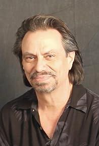 Primary photo for Tony Severe