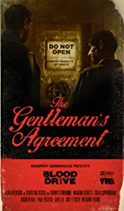 The Gentleman's Agreement movie download in hd