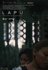 Lapü Poster