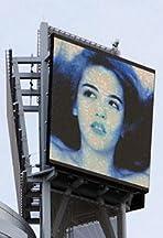Ange Leccia - Dallas Contemporary
