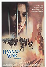 Hanna's War