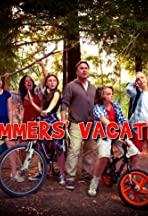 Sommers' Vacation