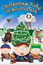Christmas in South Park (2000) Poster
