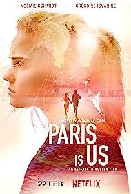 Paris est à nous (2019)