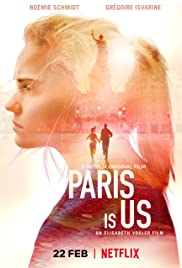 Paris Is Us 2019