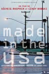 Made in the USA (2001)