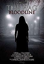 The Hag: Bloodline