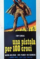 Gunman of One Hundred Crosses