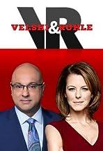 Velshi & Ruhle