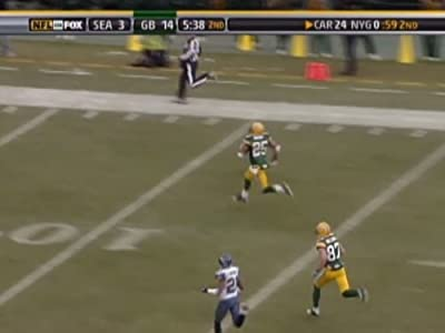 Watch full hq movies Week 16: Seahawks at Packers Game Highlights by none [QHD]