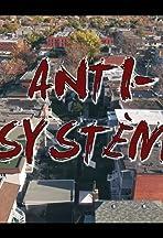S-Claves Modernes, Cavaliers Noirs & Dj Horg: Anti-système