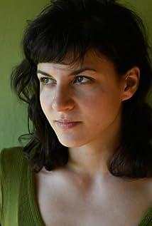 Tamara Kotevska Picture