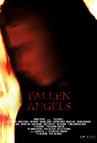 Primary photo for Fallen Angels