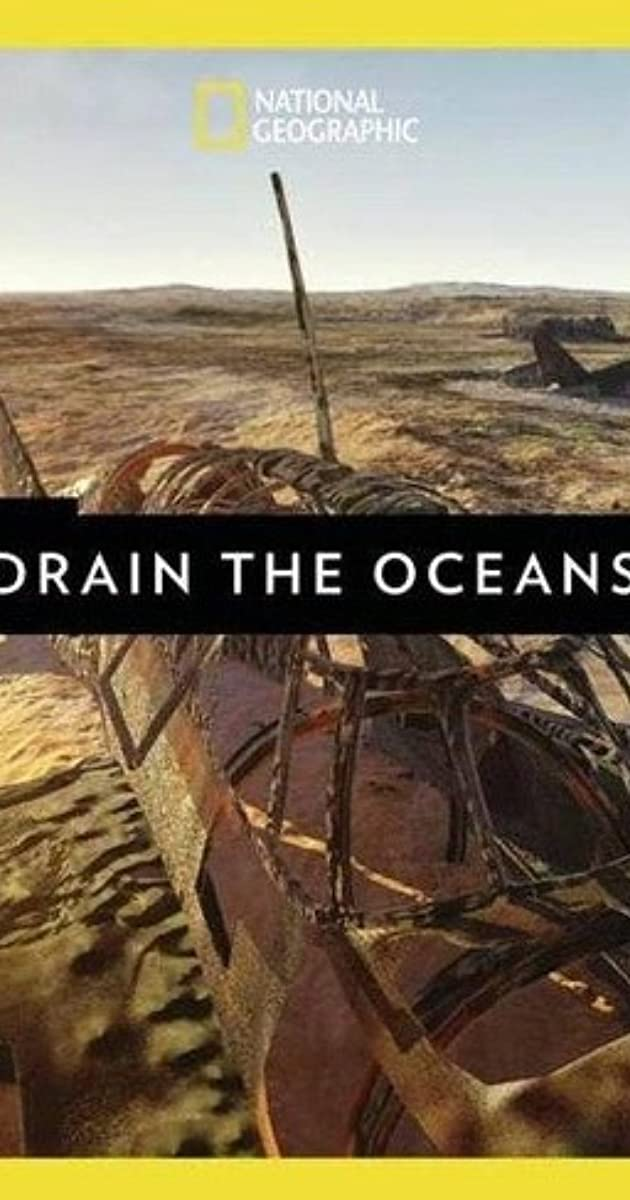 Download Drain the Oceans or watch streaming online complete episodes of  Season 2 in HD 720p 1080p using torrent