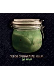 Solchi Sperimentali Italia - The Movie
